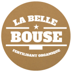 Fertilisant naturel : La Belle bouse