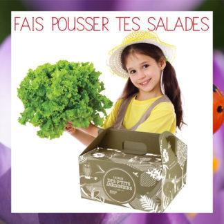 La Box Salade