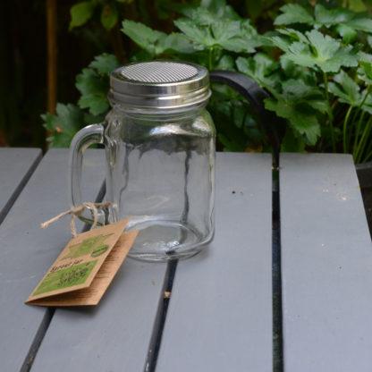 Germoir pour graines germées