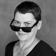 Isabelle Morand - directrice de la rédaction Hortus Focus - chroniqueuse jardin sur France info